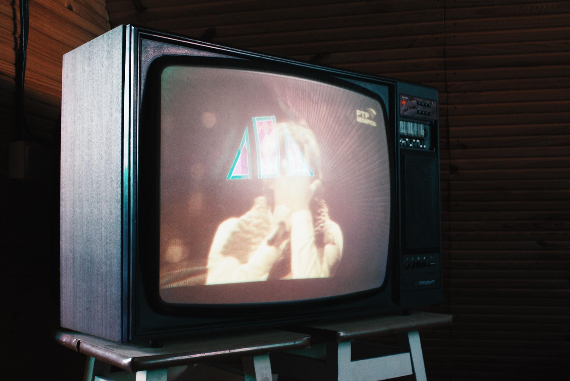 buerere tv nostalgicbox