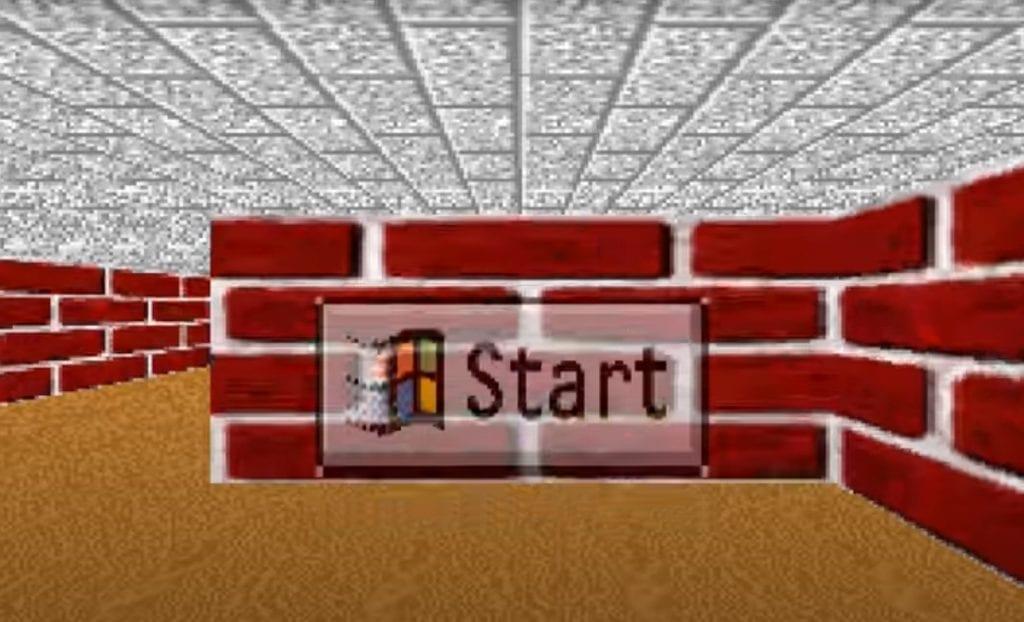 Como Instalar 4 screensavers clássicos no Windows 10 How-to, Anos 2000, Anos 90, Apps, Nostalgia, Tecnologia