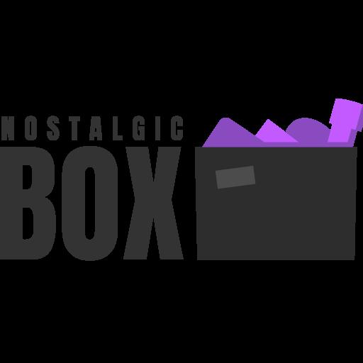 Nostalgic Box
