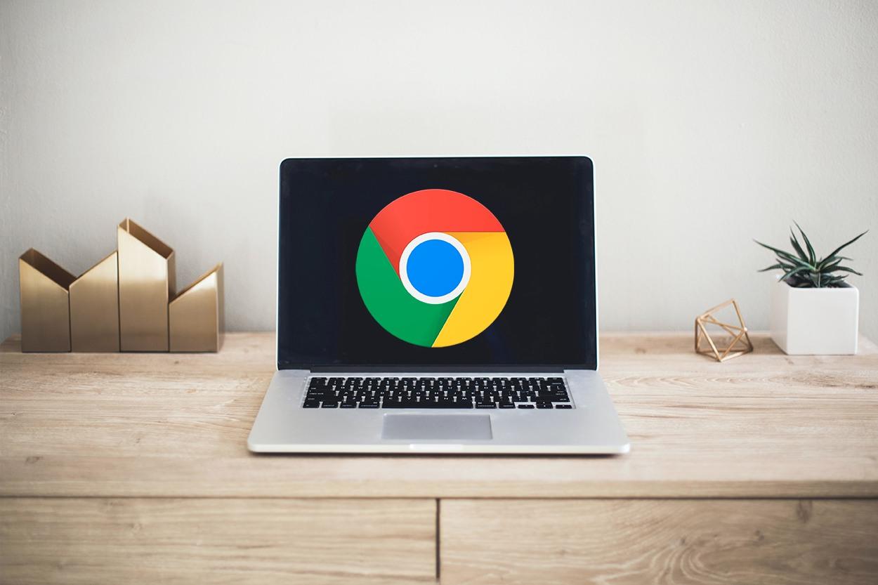 Install Instalar Chrome OS PC