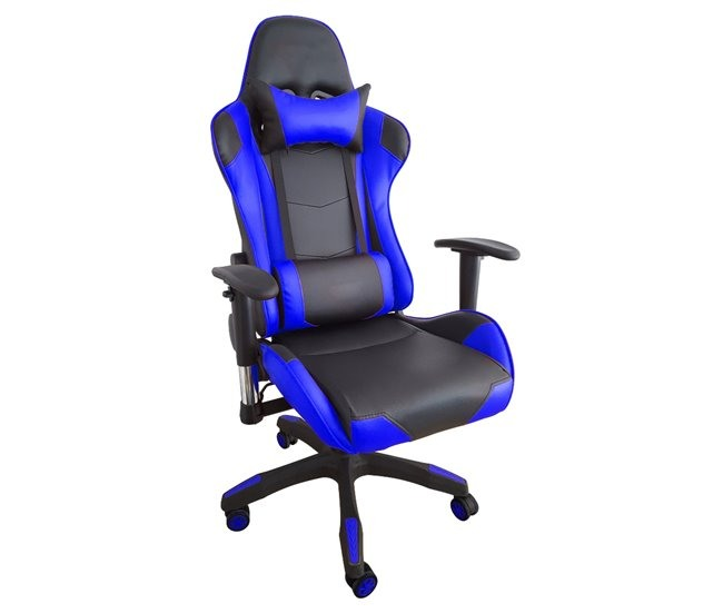 Cadeira gaming de escritorio GAMER