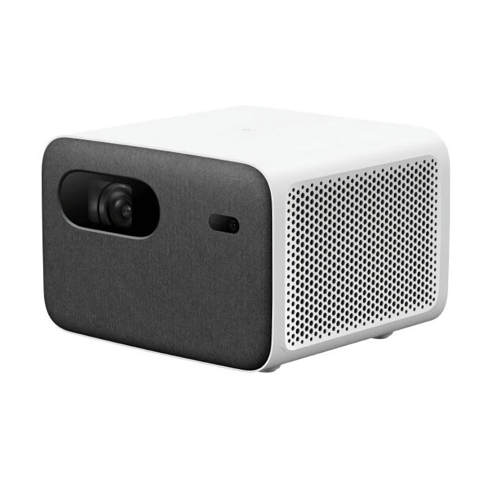 projetor XIAOMI 2Pro Mijia Mi 1080p