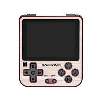 ANBERNIC RG280V 16GB 7000 Jogos Retro PS1 Game Boy MegaDrive