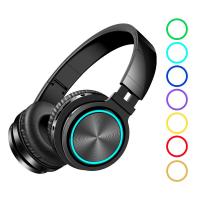 BlitzWolf AIRAUX AA-ER1 Headphones Bluetooth