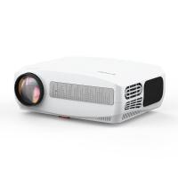 Projetor BlitzWolf BW-VP6 1080P Nativo