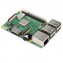 Raspberry Pi 3 Modelo BPlus