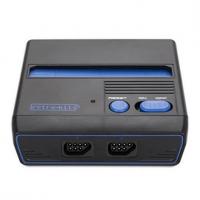 Consola Retro-Bit RE+HD (para jogos NES)
